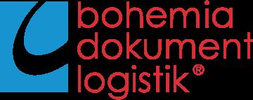 bohemialogistik