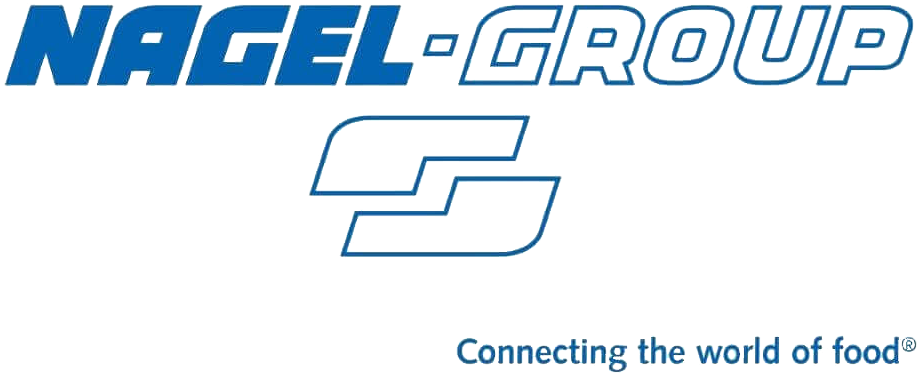 nagelgroup