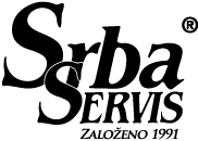 srba_servis