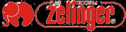 zelinger